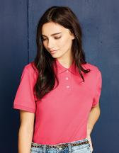 Regular Fit Kate Comfortec® Polo