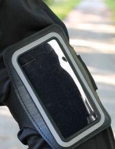 Arm Pocket Smart