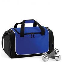 Teamwear Locker Bag